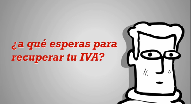 Devoluiva desgrava IVA