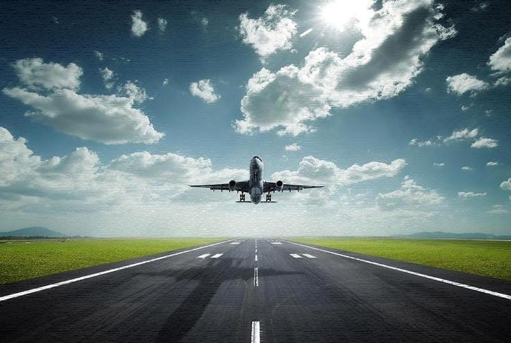 7 Trucos para ahorrar tiempo y dinero cuando vuelas desde Barcelona
