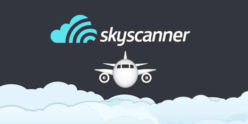 buscador de vuelos baratos