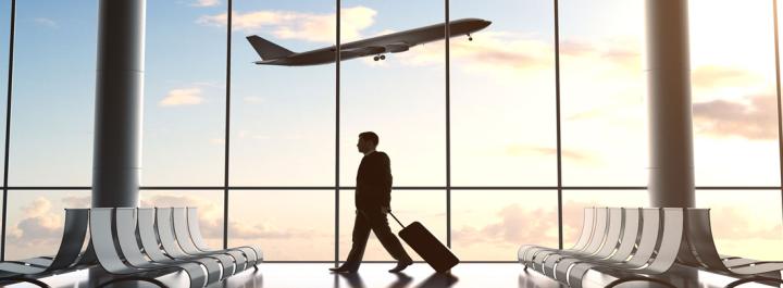 Compañías Aéreas que están en la Terminal T1 y T2 del Aeropuerto deBarcelona