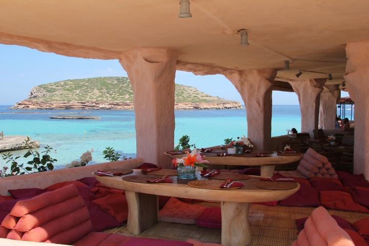 Vacaciones en Ibiza! trucos y consejosútiles