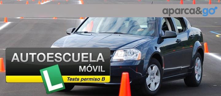 Apps Aprobar Carnet de Conducir