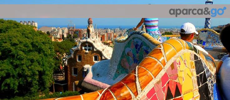 visitar barcelona de crucero
