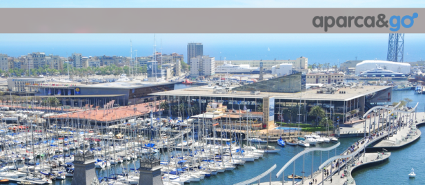 que hacer y ver en el puerto de barcelona