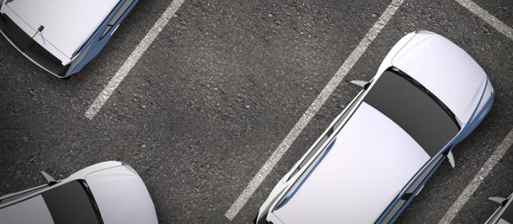 4 trucos para aparcar gratis enMadrid