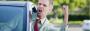 tipologias de conductor segun estudio de goodyear y lse