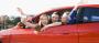 una app que controla a tus hijos al volante