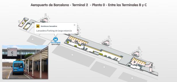 punto-de-encuentro-bus-transfer-barcelona-terminal-2-planta-0-copia