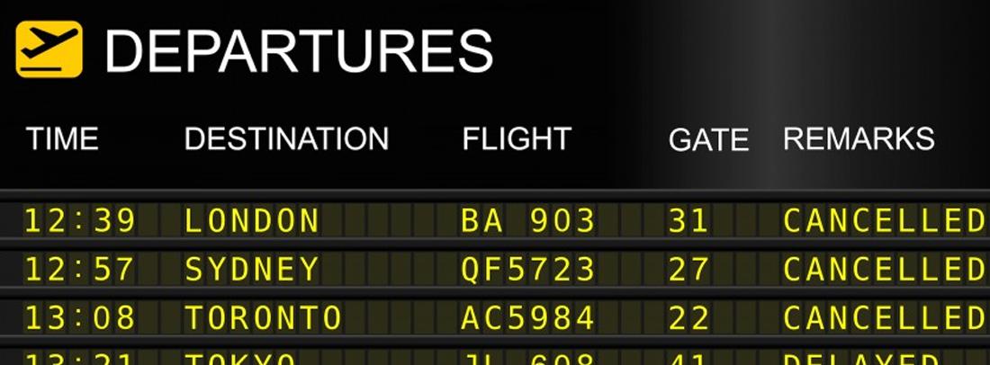 reclama-por-vuelos-cancelados-o-retrasados