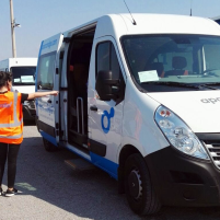 nueva flota de minibuses2