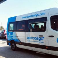 nueva flota de minibuses3
