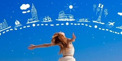 free tours en ciudades